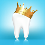 dental-crowns-houston-tx