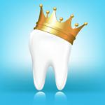 dental-crowns-houston-tx
